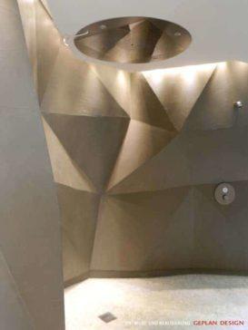 2 polygonale struktur